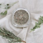Mixed Herbs Seasoning